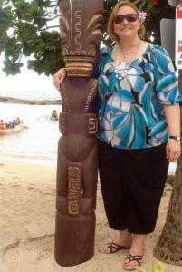 2012-hawaii-299