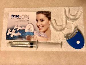 true-white